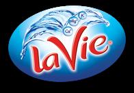 Nước Khoáng LaVie chính hãng, uy tín, giao nhanh chuyên nghiệp – Công ty Thiên An